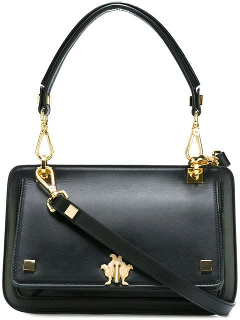 84892418e25e GIANCARLO PETRIGLIA flap crossbody bag.  giancarlopetriglia  bags  shoulder  bags  hand bags