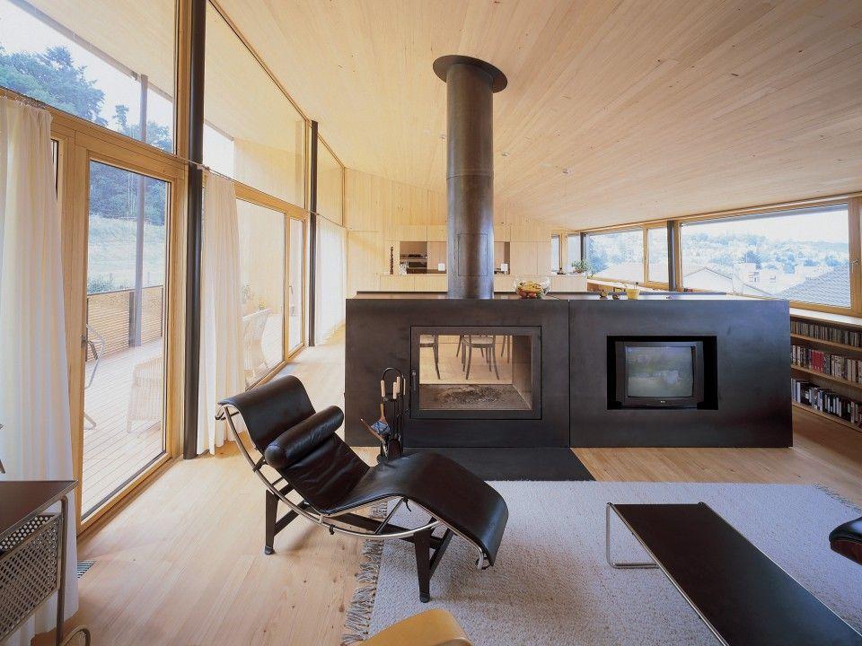 Wohnzimmer Heilbronn ~ Moderne innovative luxus interieur ideen fürs wohnzimmer