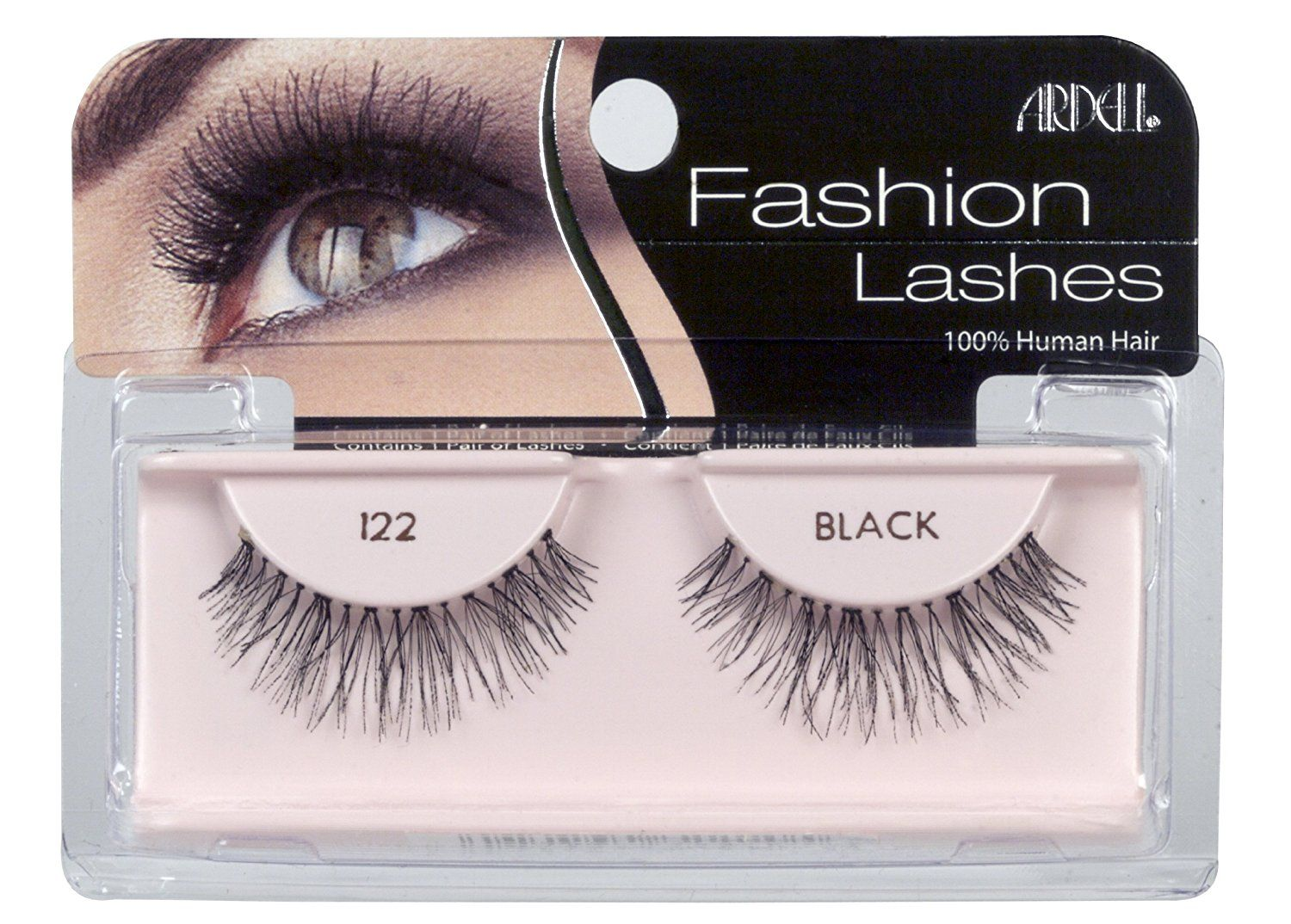 b0c216ece20 These five tips will help women over 50 get the most flattering look with false  eyelashes They say 50 is the new 30 and in many ways that may be true, ...
