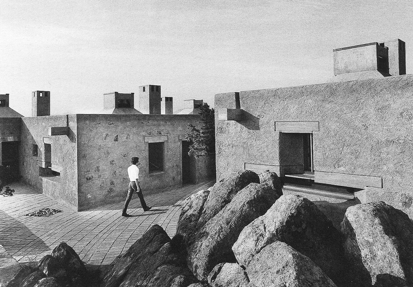 Scale Prefabbricate Per Esterni Sardegna roberto menghi (con immagini) | architettura, luoghi