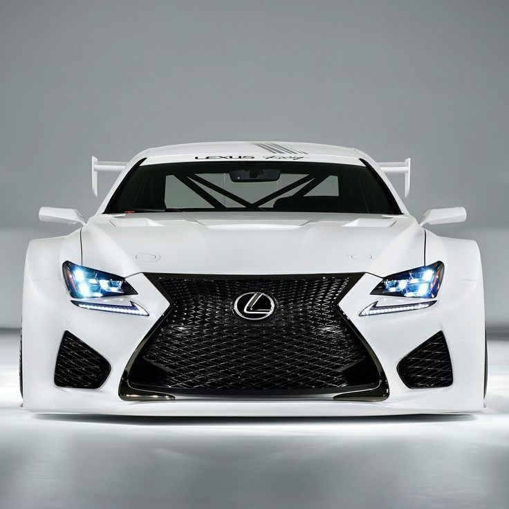 Lexus Rcf 2015 Price: Digital Vintage Maps