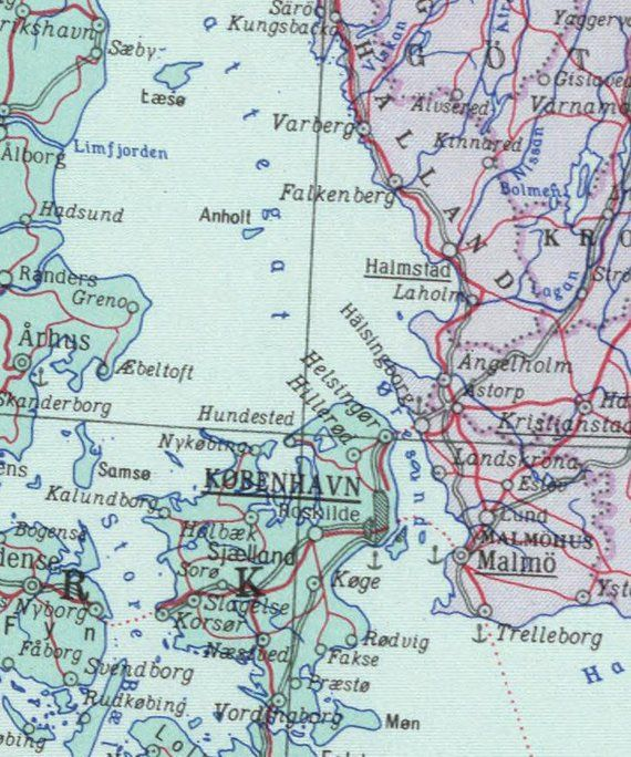 photograph relating to Scandinavia Map Printable identify Traditional Sweden, Norway and Denmark map electronic-Scandinavia