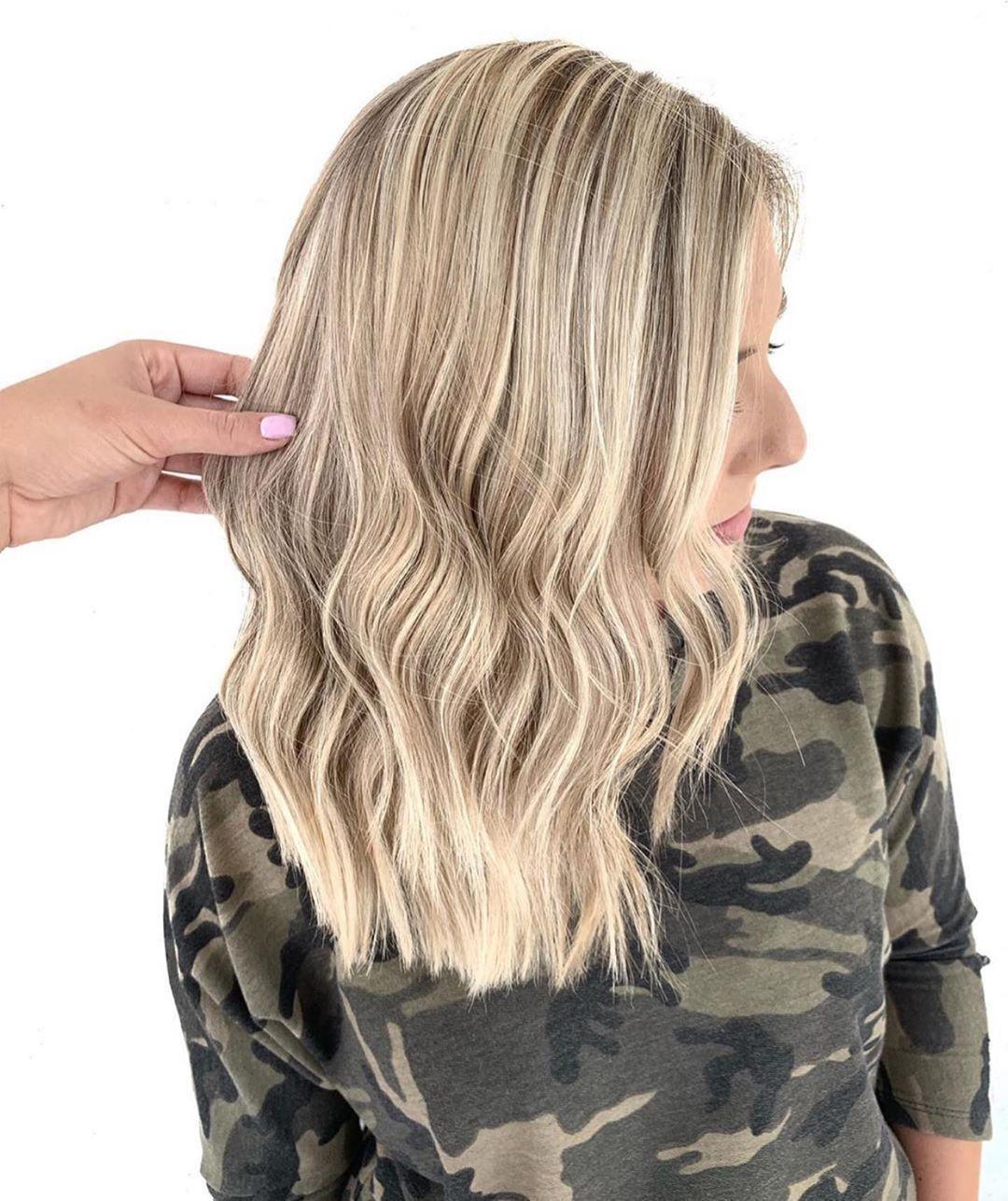 Short Hair Styling Tools Hair Tutorials Easy Best 2020