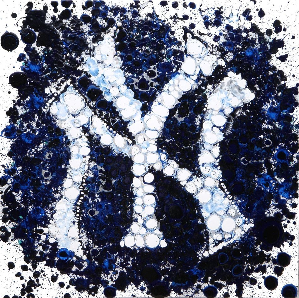 Ny yankees i cant tell u why i like the yankees theyre just ny yankees i cant tell u why i like the yankees biocorpaavc Image collections