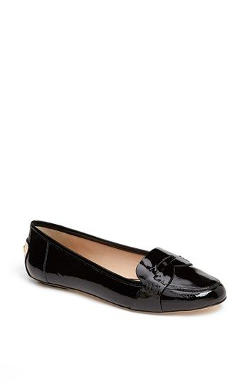 67829e7f578 kate spade new york  natalia  penny loafer available at  Nordstrom ...