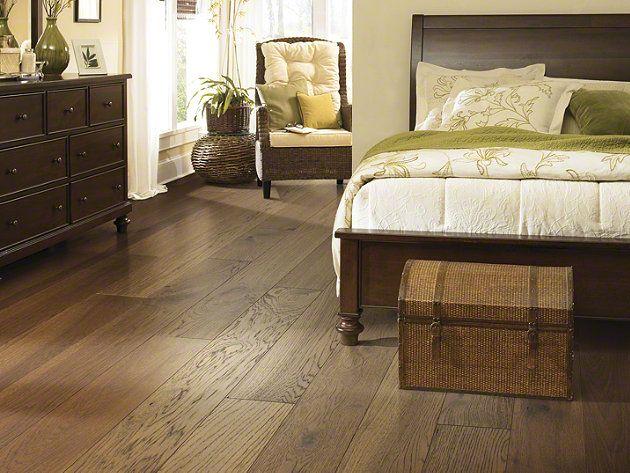 Hardwood Castlewood Hickory Sw486 Ale Flooring By
