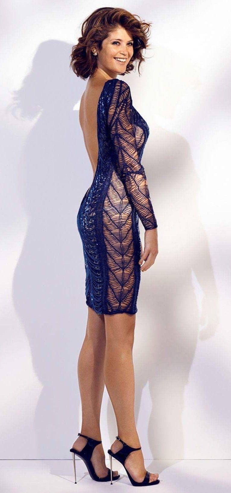 Gemma Arterton Fashion Dress And Heels Dresses Gemma arterton hot hd wallpaper