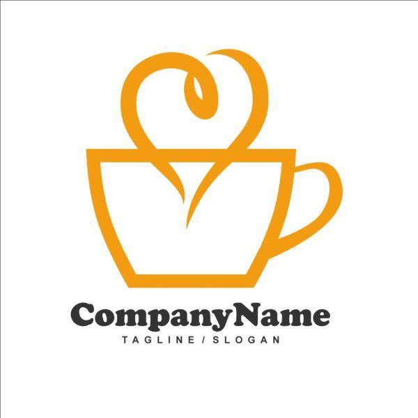Tea yellow logos design vector - https://gooloc.com/tea-yellow-logos-design-vector/?utm_source=PN&utm_medium=gooloc77%40gmail.com&utm_campaign=SNAP%2Bfrom%2BGooLoc