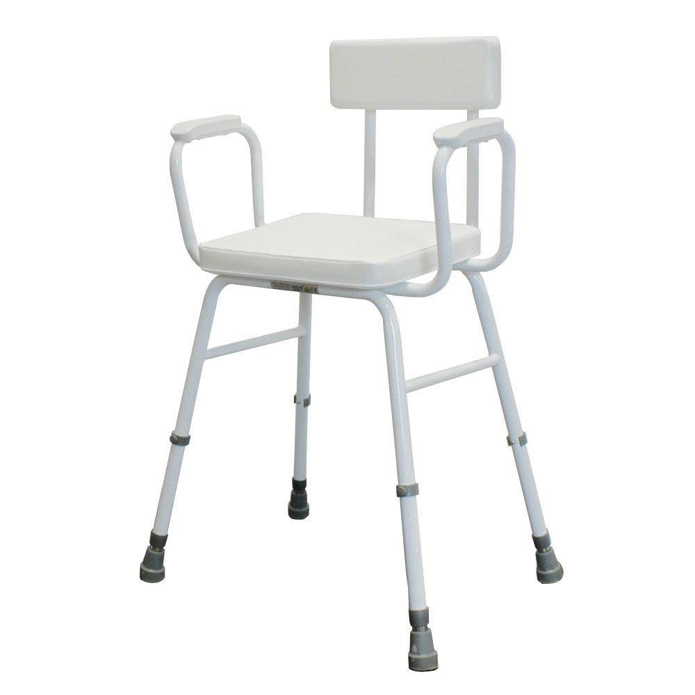 Disability Kitchen Chair in 5  Adjustable chairs, Kitchen