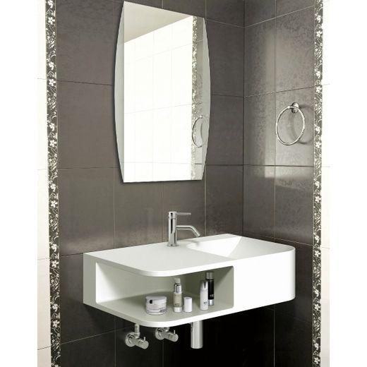 ラディー75 Wa14011 洗面スペース 水まわりの通販 サンワ