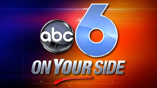 Wsyx Abc6 On Your Side Columbus Ohio News Abc 6 On Your Side Widow Burned By Company Gets Help Ujp1absapdu Gmail