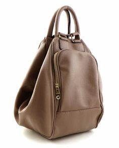 Leather Convertible Backpack Purse - Google Search | Bags ...