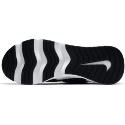 Photo of Nike Ryz 365 Damesko – Svart NikeNike