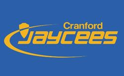 The Fourth of July usually means a full day of activities in Cranford and things kick off with the Cranford Jaycees Firecracker 4 Miler and Fun Run. Taking over the duties as race director for the Jaycees this year is Kevin Cumiskey. Cranford Radio spoke with Kevin about the race.