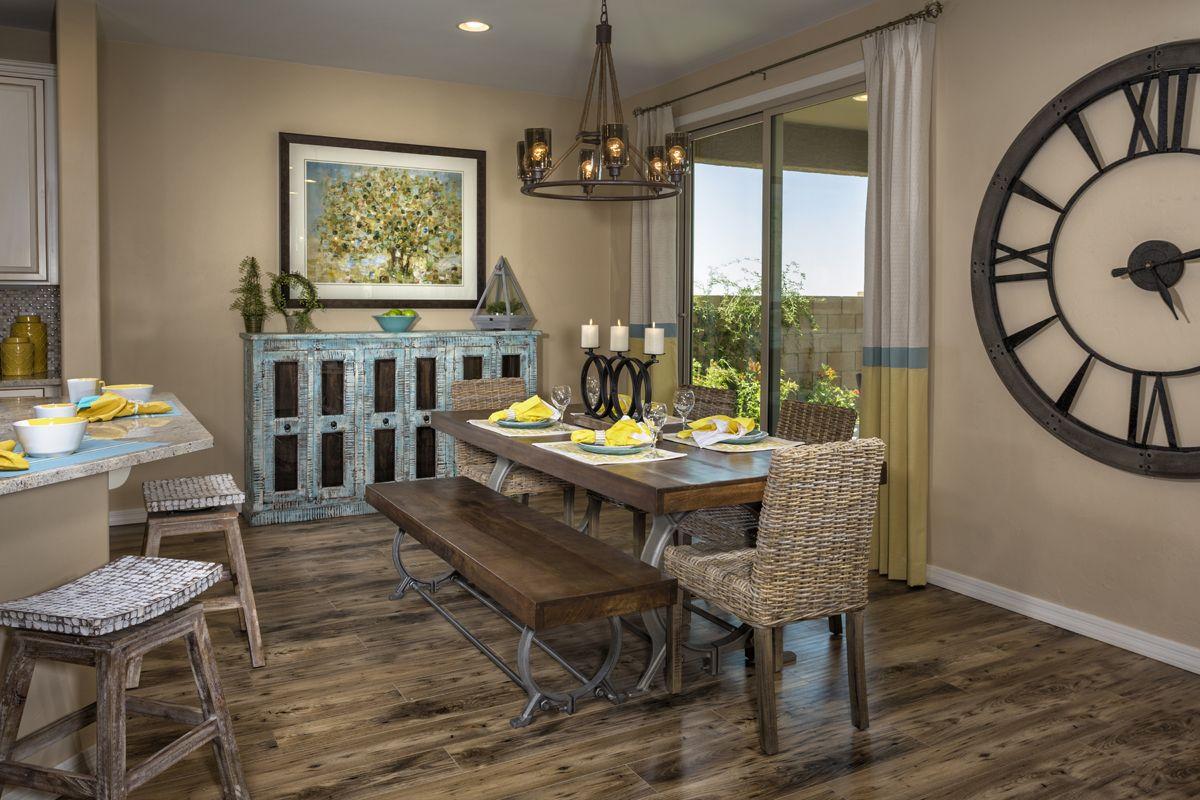 Kb Home Design Studio Tucson Valoblogi Com