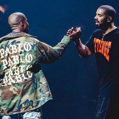 Are Drake Kanye West And Justin Bieber Skipping The Grammys In 2020 Drake Kids Drakes Album Kanye West