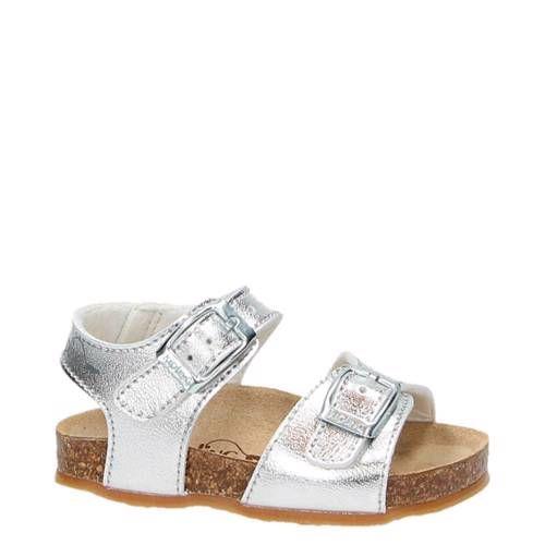 Kipling sandalen   Sandalen, Zomerschoenen, Schoenencollectie