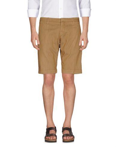 DONDUP Shorts. #dondup #cloth #top #pant #coat #jacket #short #beachwear