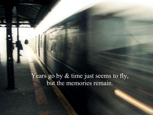 Life Is A Beautiful Struggle Time Flies Quotes Memories Quotes Good Life Quotes