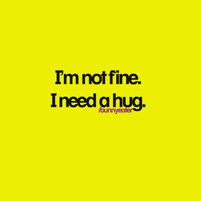 Pin By Emz On Wutevaforeva Pinterest Hug Need A Hug And