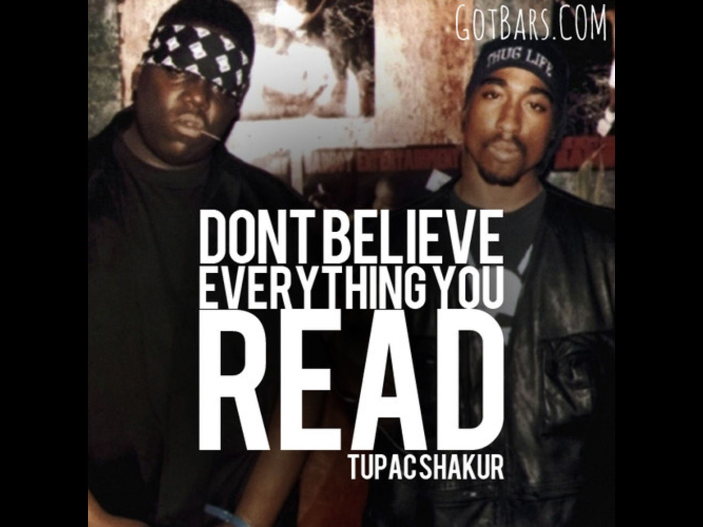 Tupac Shakur Quotes About Success Tupac Shakur Quotes On Tumblr