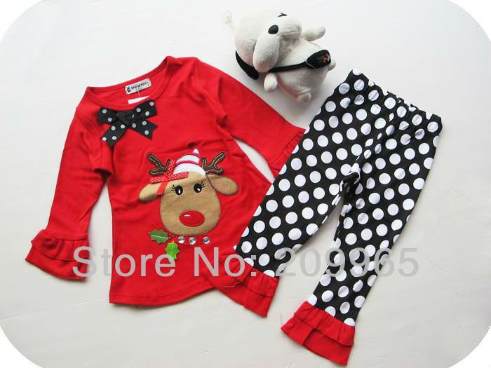 1000  images about Photo outfits on Pinterest | Christmas leggings ...