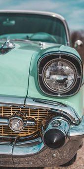 => Denna speciella sak för Suv car Drawing verkar vara …  #Availablegt #Car #cooliPhoneW…