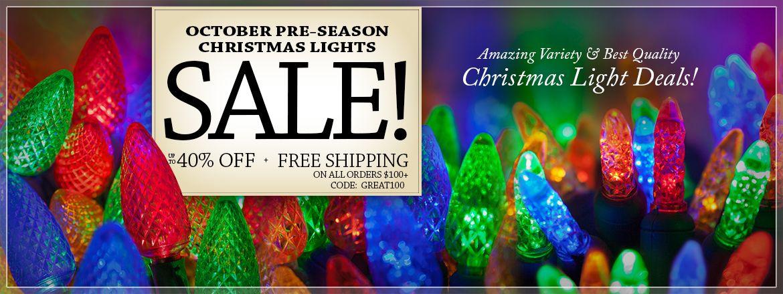 christmas lights christmas trees led christmas lights christmas lights salechristmas