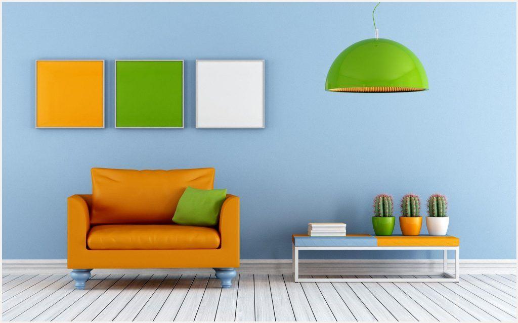 Orange Living Room Design Wallpaper Orange Living Room Design