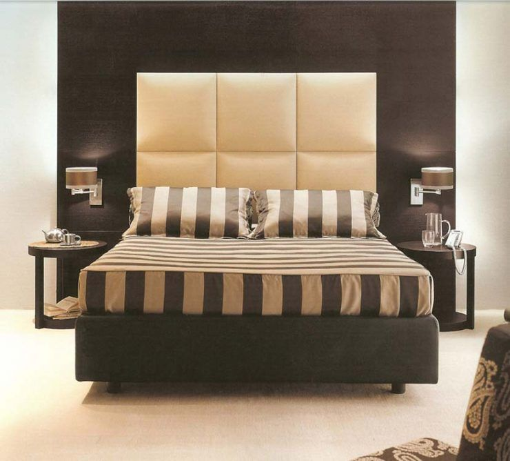 Unique King Size Headboards Strikingly Ideas 5 Some Magnificent Charming Bed  Headboard Models And