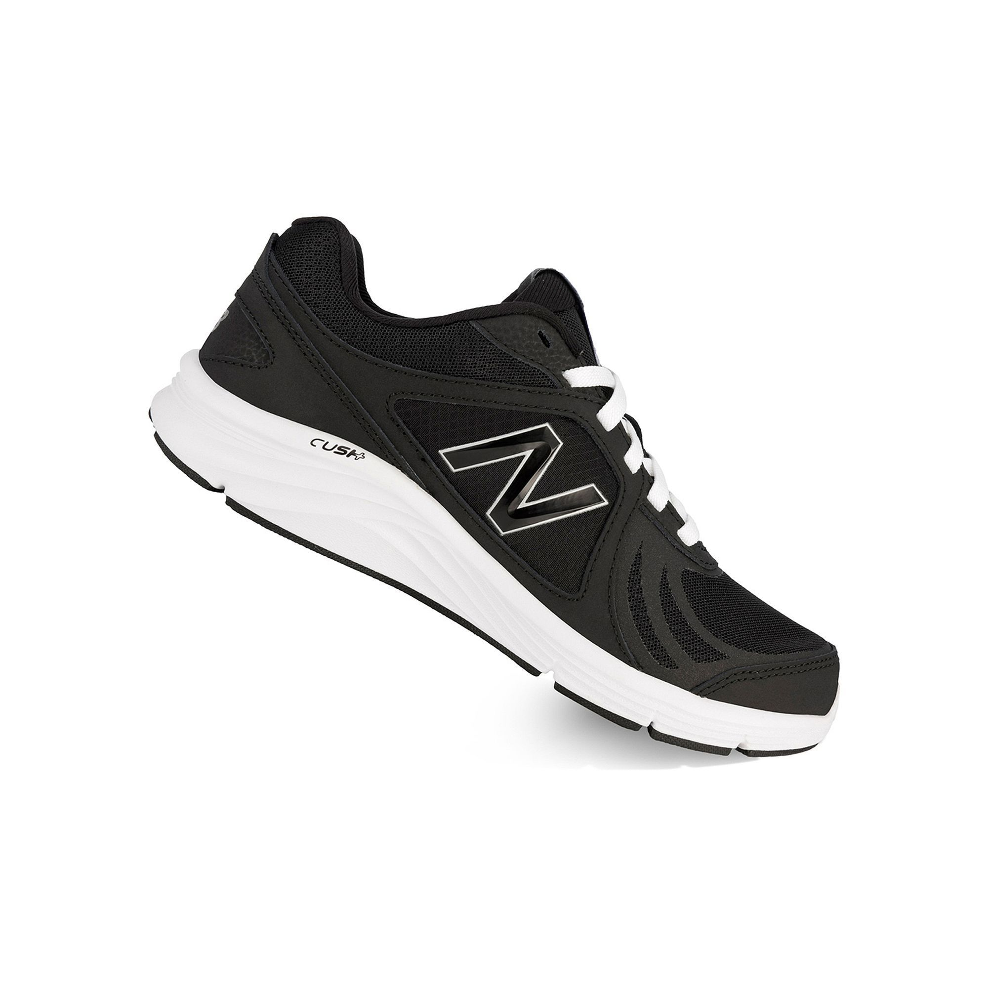 plus récent fd794 15ff4 New Balance 496 Cush+ Women's Walking Shoes | Products | New ...