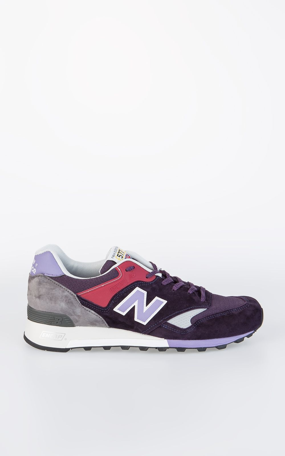 New Balance M577 ETP Purple/Pink