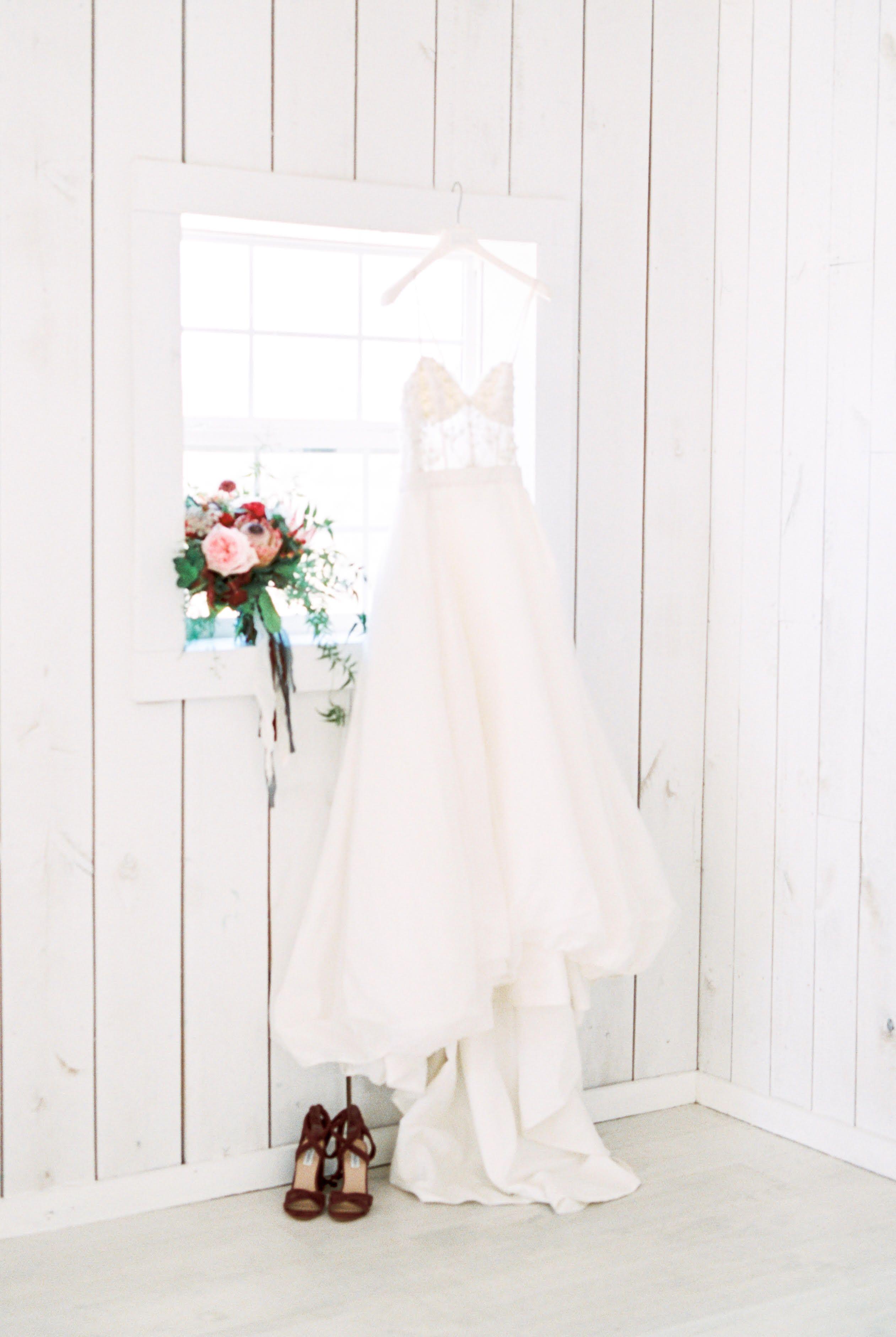 Accessories are a girls best friend wedding planning wednesday