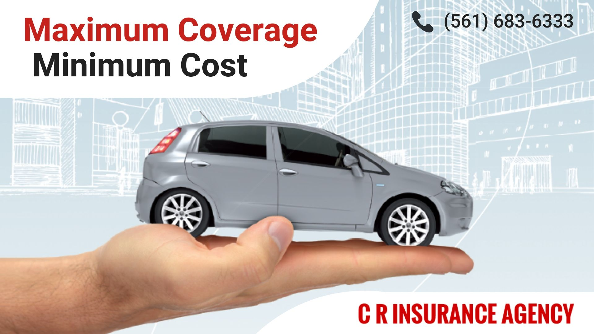 Get Your Automobile Insurance Quote Online | Discount car ...
