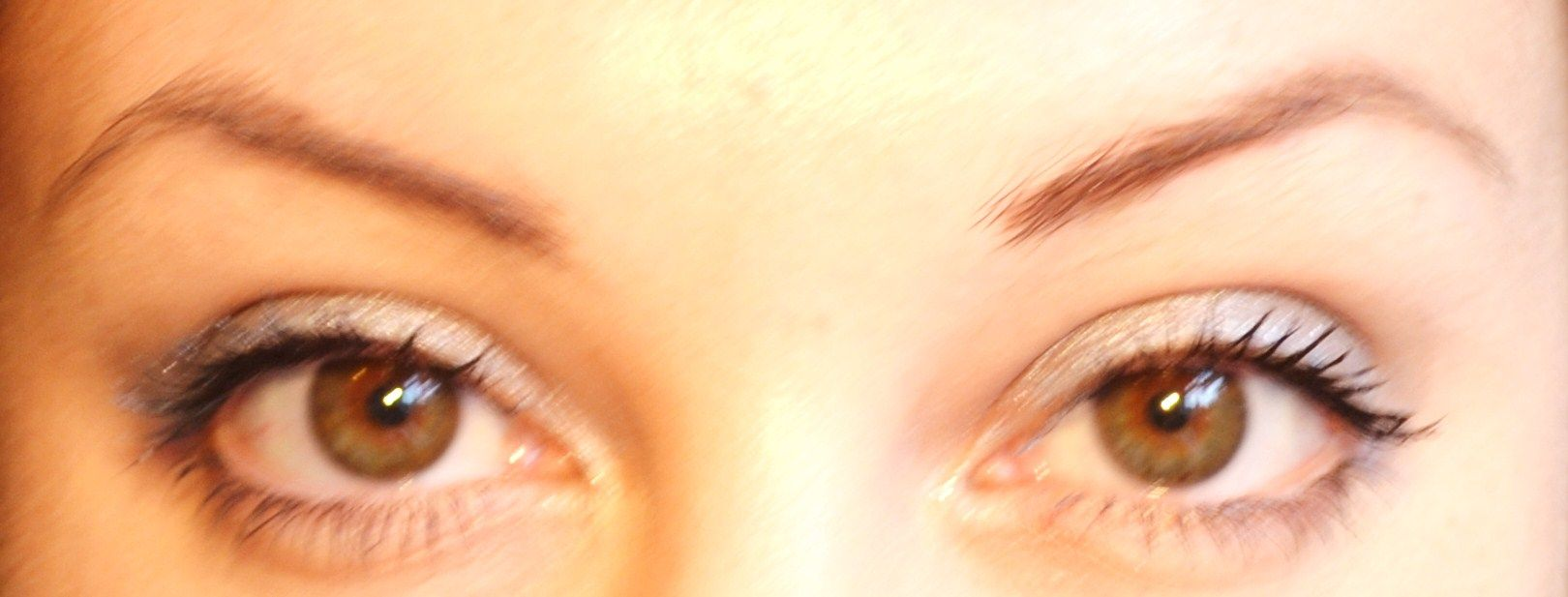 Beauty Tip Of The Day Pain Free Eyebrows Tweezing Tweeze Your