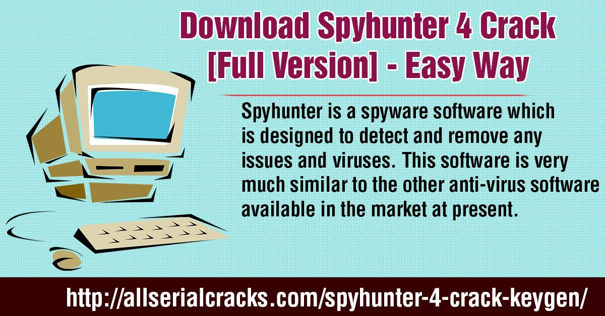download spyhunter 4 patch