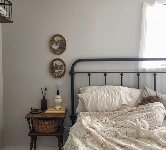 chelseagraves bedrooms in 2018 pinterest bedroom bedroom rh pinterest com