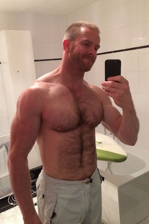 gayadam: GayAdam -Join me on my horny quest on Facebook -https:/
