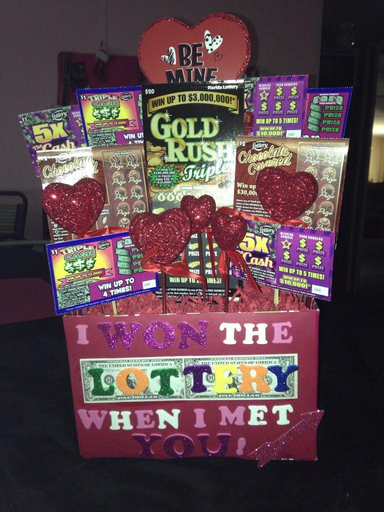 35 Unique Diy Valentine S Day Gifts For Men Crafts Valentines