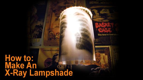 X ray lampshade do it yourself pinterest lampshade x ray lampshade solutioingenieria Images