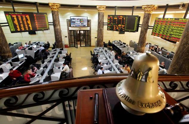 صفقات الراشد ترفع تعاملات البورصة 155 الأسبوع الماضى وعودة قوية لمشتريات الأجانب عبدالقادر تباطؤ محتمل فى وتيرة Egypt Paris Attack Global Stock Market