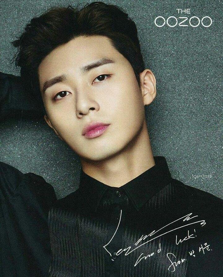 Park Seo Joon Park Seo Joon Pinterest Seo Joon Park Seo Jun