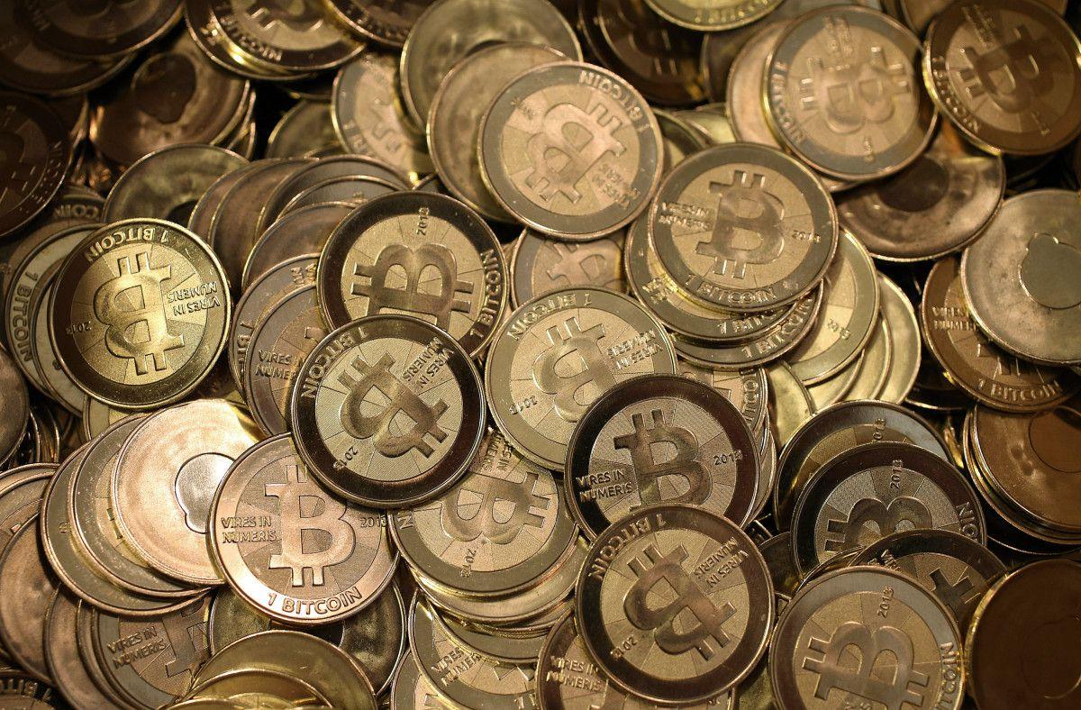 Gana Bitcoins cada 1, 5, 10, 15, 30 y 60 minutos