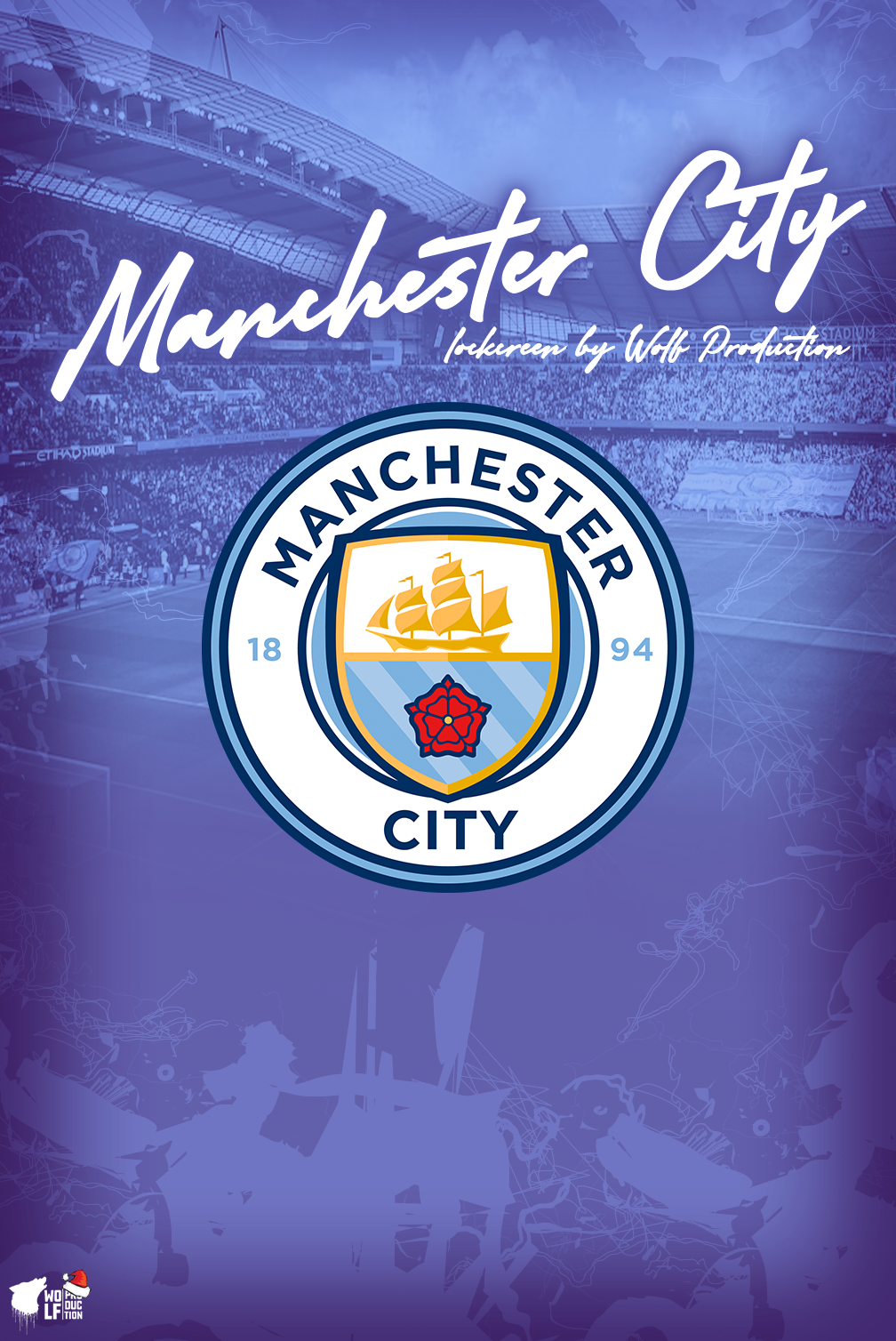 Manchester City Wallpaper Manchester City Wallpaper City Wallpaper Manchester City