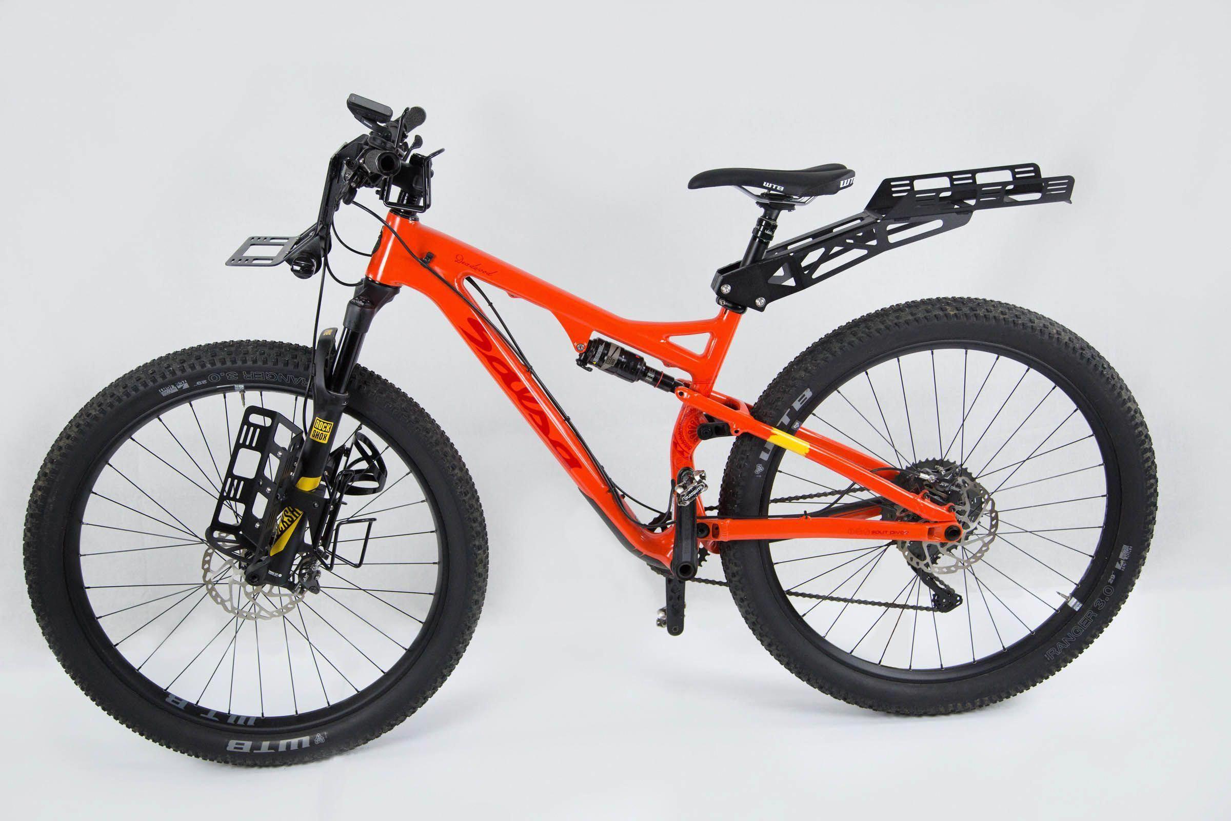 The Best Ways To Purchase A Mountain Bike In 2020 Bike Gear