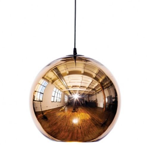 viso lighting. Viso Fort Knox Pendant Lamp By Lighting Comes In 3 Sizes With LED Light Source. Are Stock Ship Next Day