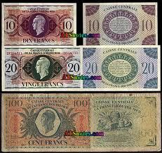 Martinique Currency Is In The Form Of Euros Us 1 0 75 Roughly