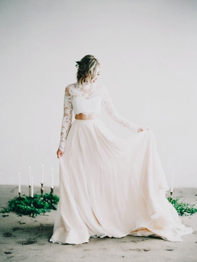 xoxohannahread | Wedding day& dresses | Pinterest | Wedding ...