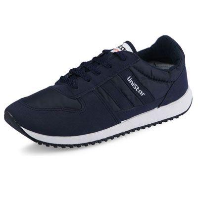 Off) Unistar Jogging/Walking Shoes
