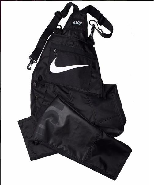 f086eae885 STUDIO ALCH LDT Nike Duffle Bag